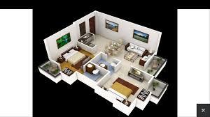 D House Plans APK Download   Free Lifestyle APP for Android     D House Plans APK Download   Free Lifestyle APP for Android   APKPure com