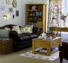 room budget decorating ideas: small living room decorating ideas on a budget design ideas budget living
