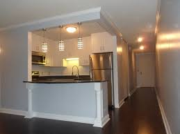 inspiring home interior look using simple bar designs charming home interior look using simple bar charming home bar design
