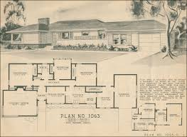 RAMBLER STYLE HOME PLANS   OWN BUILDING PLANSranch style house plan   ranch home plans    raised ranch