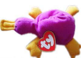 There's Never Been A Better Time To Invest In Beanie Babies