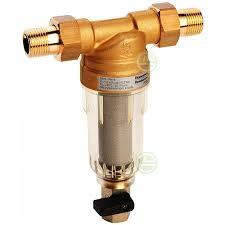 """<b>Фильтр тонкой очистки Honeywell</b> FF06 1/2"""" AA самопромывной ..."""