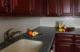 corian kitchen top:  images about counter culture corian on pinterest moving on lighter and neutral tones