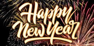 Happy New Year 2020 Cards GIF - Apps on Google Play