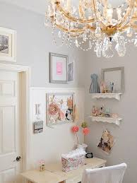 shabby chic decorating ideas home shabby chic decorating my love of style my love of style chic home office bedroom