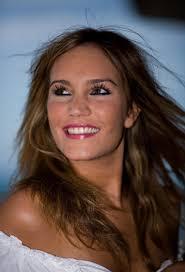 Diana Ruiz, presentadora de la Gran Gala y copresentadora de la Final de murgas - Diana-Ruiz