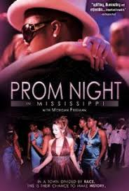 Prom Night in Mississippi (2009) - IMDb