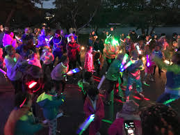 <b>Glow in the</b> Park | Recreation | Halifax