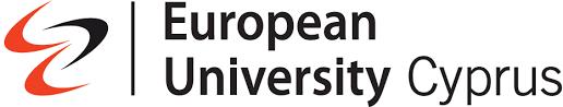 Universidad Europea de Chipre