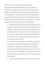 student essays  candide essay questionscandide essay questions   order essays