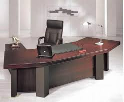 best office desk simple for your furniture office desk design ideas with best office desk decoration best office table design