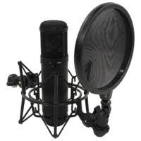 «<b>Микрофон Tascam TM</b>-80 Black» — Результаты поиска ...