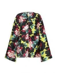 Распродажа одежды <b>Kenzo</b> - купить в официальном интернет ...