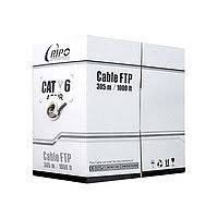 <b>Ripo кабель</b> в Казахстане. Сравнить цены, купить ...