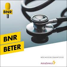 Beter | BNR