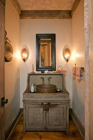 room sconces pinterest dining dining room chandeliers modern dining chandeliers foyer bathroom lighting black vanity light fixtures ideas