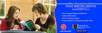 uk custom thesis writing service uk essays writing services help choose the best thesis writing service