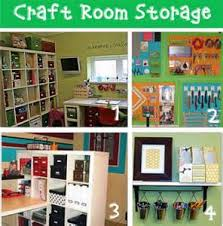 molding bathroom awesome craft room storage home design ideas awesome craft room