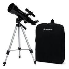 Стоит ли покупать <b>Телескоп Celestron Travel Scope</b> 70? Отзывы ...