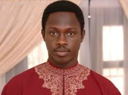 Popular Kannywood actor Ali Nuhu, who is also a musician, producer/director is believed to be close to taking a new wife. According to the sources in the ... - ali-nuhu-stargist