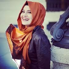 نتيجة بحث الصور عن hijab fashion photo de profil