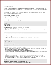 resume objective statement tips examples resume references job resume objective statement tips objective for resume students sendlettersfo resume objective examples and tips for writing