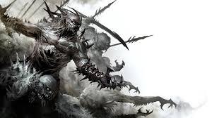 Dark,Monster&Demon - Page 3 Images?q=tbn:ANd9GcSfsBIPpYVkNDg0RI09LE5zS5QavN40SYF2jx3TvbZfmZO2wp-3