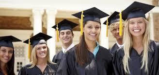 Image result for tips sekolah di luar negeri