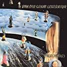 <b>Van Der Graaf Generator</b> on Amazon Music