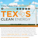 Power to Choose - Shop Texas Energy Plans for the Best Electric