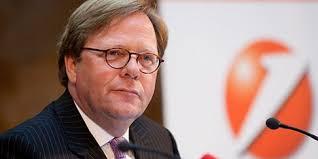 Bank Austria-Chef Willibald Cernko - 1385726417_cernko