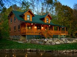 custom built onsite cabins amish cabin company amish cabin company amish built home office