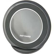 Беспроводная зарядка <b>Red Line Qi</b>-03 1.67A Fast Charge ...