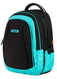 <b>Школьные рюкзаки</b> и ранцы <b>Target</b> - отзывы, рейтинг и оценки ...
