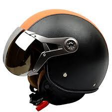 <b>GXT</b>, Motorcyle <b>Helmets</b>, Search LightInTheBox