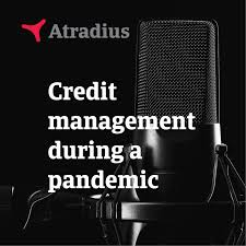 Credit management during a pandemic