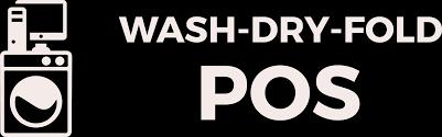 dry fold pos wash dry fold pos