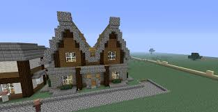 Image result for minecraft house builds