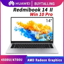 <b>redmibook</b> – Buy <b>redmibook</b> with free shipping on AliExpress version