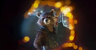 Image result for guardians of the galaxy 2 review