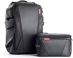 <b>PGYTECH OneMo</b> Waterproof Photography <b>Backpack</b>: Amazon.co ...