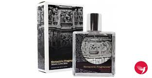 <b>Manic Love</b> for Him <b>Neotantric</b> cologne - a fragrance for men 2009