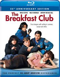 the breakfast club essays  the breakfast club essays