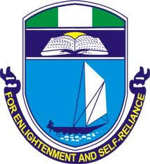 University Of Portharcourt 2012/2013 UTME First Batch Admission List
