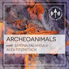 ArchaeoAnimals