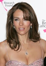 Elizabeth Hurley @ events. Fan of it? 0 Fans. Submitted by aleciane over a year ago. (Source: superiorpics.com). Keyword: events. Favorite - Elizabeth-Hurley-events-elizabeth-hurley-1549126-1822-2560