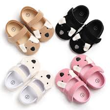 2019 <b>QYFLYXUE Baby</b> Shoes Spring, Summer And Autumn 0 1 ...