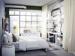 storage solutions living room: very small closet ideas small closet storage on small closets