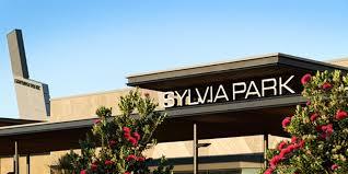 Sylvia Park - 01-sylvia-park