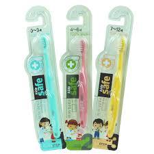 South Korea imports authentic CJ <b>CJ LION</b> Lion toothbrush ...